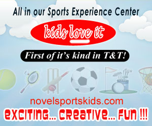 novel-sports-kids-ad