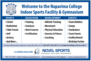 naps_indoor_facility_sign_2016-1