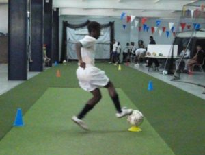 football_001