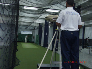 cricket-development-1