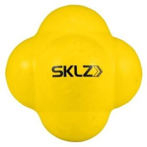 sklz-reaction-ball