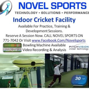 Indoor_Cricket_Facility