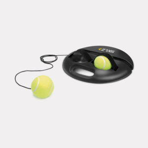 Powerbase-Tennis_PBTN-000-02_1