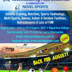 August_Sports_Camp_Online