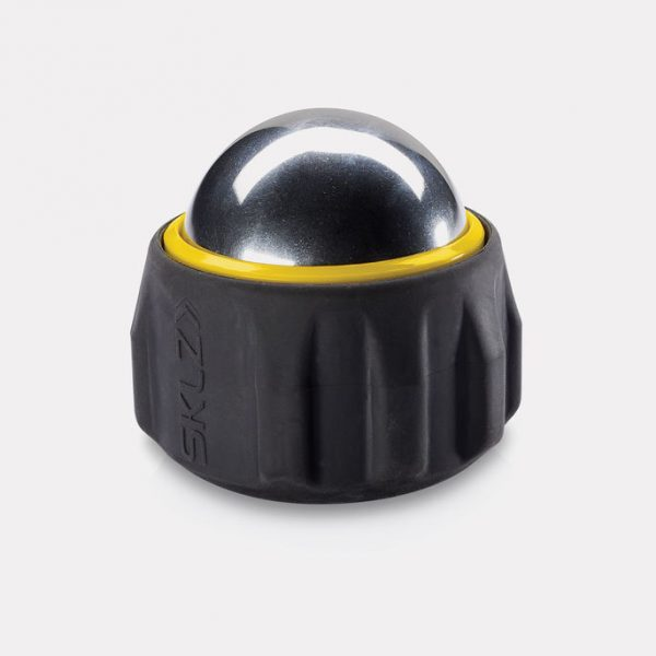Cold-Roller-Ball-Small_APD-CLDRLR-02_1