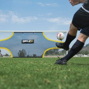 GoalShot_PRGT-SHOT-001_2